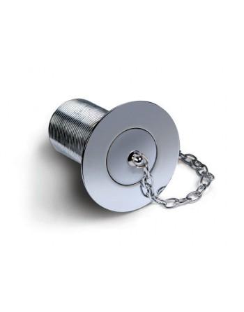 Plug chain